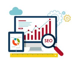 SEO Company in Kotdwar. Nexus Media Solution is India's top digital marketing and SEO Services Company. We provide full-suite Internet marketing services. Seo Services Company, Best Seo Services, Best Seo Company, Design Services, Marketing Digital, Seo Marketing, Media Marketing, Marketing Poster, Marketing Strategies
