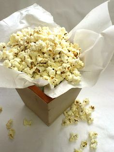 Perfect Popcorn Perfect Popcorn, Feta, South Africa, Cheese
