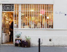 1b532b4b251 Paris bucolique  10   en passant par la rue du Faubourg St Antoine