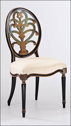 """Decorative Crafts .com 