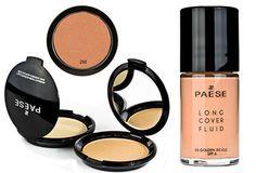 Castiga aceste 3 produse must-have de make-up! - CONCURSURI