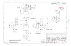 Unique Electrical Riser Diagram Template #diagram #