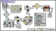 Mint_Maps_-_Bullion_Lvl01.png (550×305)