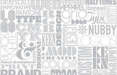 7 Tips For Creating a Print-Based Design Portfolio | Nubbytwiglet.com. Remember the old days print portfolios?