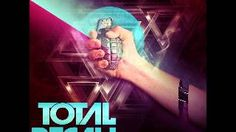 [PLAY074] Totall Recall Ft Mark McKenzie - Never Let Go (Subsonik Remix) - Play Me Records, via YouTube.