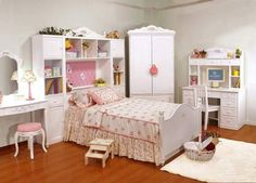 Merveilleux Youth Bedrooms | Posts Related To Youth Bedroom Furniture White Youth  Bedroom Furniture .