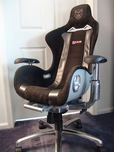 1000 Images About Awesome Gifts On Pinterest Most Comfortable Office Chair