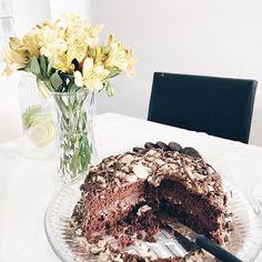 #bolo #cake