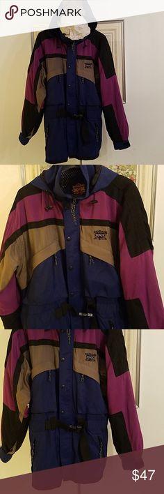 95c2d771affe 15 Best Snow Jacket images