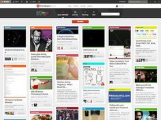 New StumbleUpon is out of beta