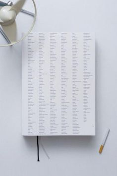 L'Equerre / Collectif / Jean-Louis Cohen Sébastien Charlier Geoffrey Grulois Hélène Jannière Sébastien Martinez Barat Pierre Geurts Pierre Hebbelinck (Fourre-tout, isbn: 978-2-930525-12-9)
