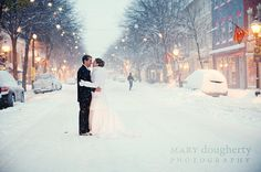 Beautiful winter wedding shoot #wedding #photoshoot #inspiration #details #winter