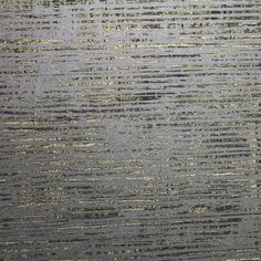 Silver black and gold scratches: IRR22103w   Iridescence