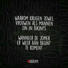 #darum #raadsel