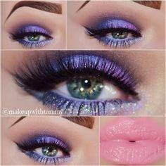 Tammy Hope Jansky @makeupwithtammy ✨Details:•Mac - ...Instagram photo | Websta (Webstagram)