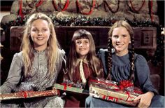 384 Best Little House On The Prairie Images Little Houses Small