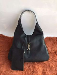 gucci Bag, ID : 39686(FORSALE:a@yybags.com), cucci online, gucci hiking packs, gucci personalized backpacks, gucci bags website, gucci cool handbags, gucci messenger backpack, gucci hobo store, gucci backpacks brands, gucci discount designer purses, gucci bag purse, gucci leather womens wallet, head designer of gucci, gucci apparel for cheap #gucciBag #gucci #gucci #handbag #accessories