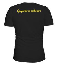 """# Linea Gasperino er carbonaro .  Frasi celebri tratte dal film """"il Marchese Del Grillo"""" con il grande Alberto Sordi.Uno dei capolavori del cinema Italiano.Segui anche le altre mie campagnee su facebookhttps://www.facebook.com/ridereenonsolo/"""