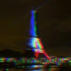 ALICE VANOR  - SOUS LE CIEL DE PARIS (COVER) by Alice Vanor on SoundCloud #paris #love #music