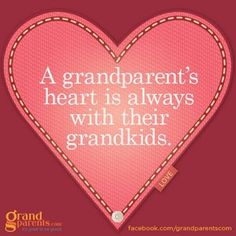 National Grandparents' Day is celebrated today in the USA. Missing my grandparents very much. Happy Grandparents Day, National Grandparents Day, Light Of My Life, Love Of My Life, My Love, Quotes About Grandchildren, Grandma Quotes, Grandma And Grandpa, Grandpa Gifts