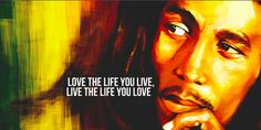 Reggae - Bob Marley http://www.tunedup.hu/reggae-raszta-haj-bob-marley/