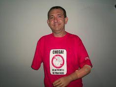 Palestrante Flávio Peralta-Sipat-Cipa: Segunda Parte Frases Segurança do Trabalho Sipat-C...
