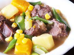 cazuela recipes - Google Search