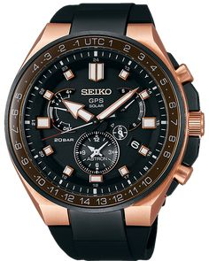 Seiko Astron Watch GPS Solar #add-content #basel-18 #bezel-fixed #bracelet-strap-rubber #brand-seiko-astron #case-material-rose-gold #case-width-46-7mm #chronograph-yes #cws-upload #date-yes #delivery-timescale-call-us #dial-colour-black #gender-mens #movement-solar-powered #new-product-yes #official-stockist-for-seiko-astron-watches #packaging-seiko-astron-watch-packaging #pirce-on-application #subcat-solar-mens #supplier-model-no-sse170j1 #warranty-seiko-astron-official-2-year-guarantee