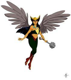 Princesas Disney versão Heróis da DC