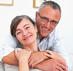 http://www.smartladydating.com/older-women/  Must-know dating advice for older or mature women.