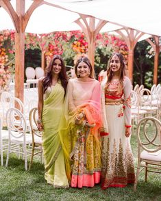 A comprehensive guide to wedding guest attire wedding attire Indian Wedding Guest Dress, Indian Wedding Outfits, Wedding Attire, Wedding Dresses, Saree Wedding, Indian Outfits, Party Dresses, Bar Outfits, Vegas Outfits