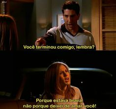 friends discovered by Iaxx on We Heart It Friends Moments, Friends Series, Friends Tv Show, Friends Forever, Friends In Love, Series Movies, Movies And Tv Shows, Funny Friend Memes, Greys Anatomy Memes