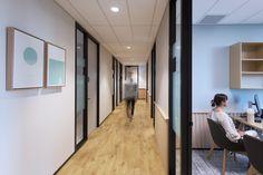 Interior Design Services, Service Design, Divider, Architecture, Room, Furniture, Home Decor, Arquitetura, Bedroom