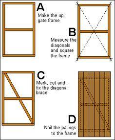 bildergebnis f r garagen schiebetor holz selber bauen schiebt ren pinterest. Black Bedroom Furniture Sets. Home Design Ideas