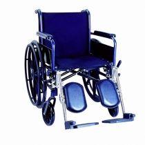 Steel Wheelchair Elevating Legrest Baby Strollers, Steel, Baby Prams, Prams, Steel Grades, Stroller Storage