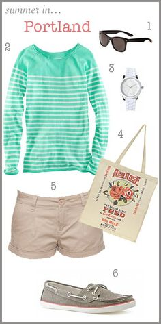 Comfy cute travel outfit, haha this is perfect for my summer
