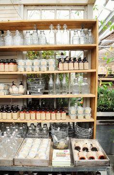 Farmhouse 1890 Line | Flickr - Photo Sharing!