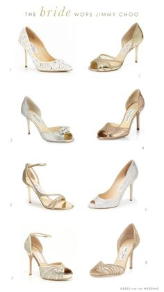 Getting Married is Expensive. Earn Cash by Taking Online Surveys and buy yourself a pair of cute shoes for your wedding.