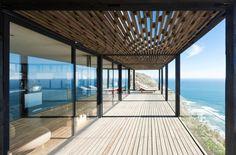 Till+House+/+WMR+Arquitectos