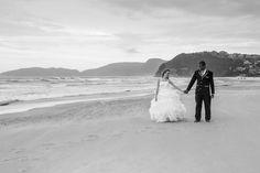 FOTOGRAFIA DO DIA  Passeio por Geribá Búzios  #fotografodecasamento #fotografodafamilia #dicasparanoivas #casarembúzios #destinationwedding #destination  Paulo Ellias Fotografia  22 264605-44 / 22 98847-2511  www.pauloellias.com.br
