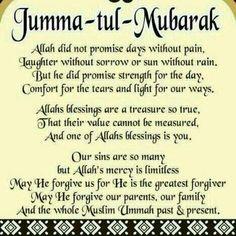 Jumma Mubarak Messages, Jumma Mubarak Images, Muslim Pictures, Islamic Pictures, Islamic Messages, Islamic Quotes, Jumuah Mubarak Quotes, Jumma Mubarik, Hadith Quotes