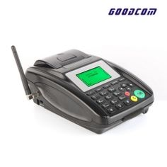 Here you will find all the information about our WIFI GPRS Printer,Handheld Parking Ticket Machine and GPRS SMS Printer for Restaurant. Wifi Printer, Restaurant, Phone, Telephone, Diner Restaurant, Restaurants, Mobile Phones, Dining