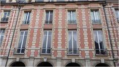 L'Hôtel de Châtillon