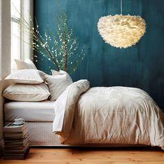 Нежные перья, как облако, сказочные, в вашей комнате. http://www.ebay.com/itm/Nordic-Lantern-Nest-Feather-Ceiling-Chandelier-Pendant-Lamp-DropLight-Cafe-Store-/232123437832?hash=item360ba29308 #architecture #home #design #decor #art #light #interior #soft