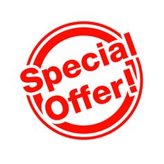 Outstanding offers to fill your cart completely! http://www.premiumbuys.co.uk/SpecialOffers.aspx
