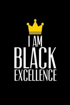 100 Black Queen Ideas My Black Is Beautiful Black Queen Black Is Beautiful