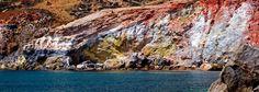 paliochori-plage-grecque