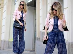 Get this look: http://lb.nu/look/6285621  More looks by Mónica Sors…
