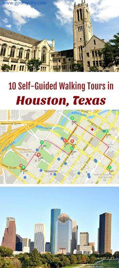 508 best Houston images on Pinterest in 2018