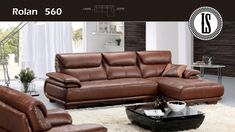 Come and take a look at our stylish and affordable Sofa. We offer timely delivery and ensure the satisfactory of our customer.